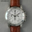 Chronograph automatic with date