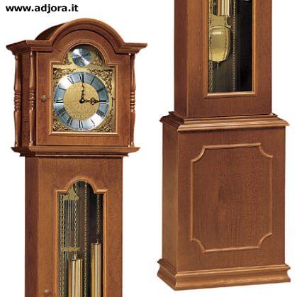 Pendolo Napoleone in Tanganika : Negozio on-line vendita orologi ...
